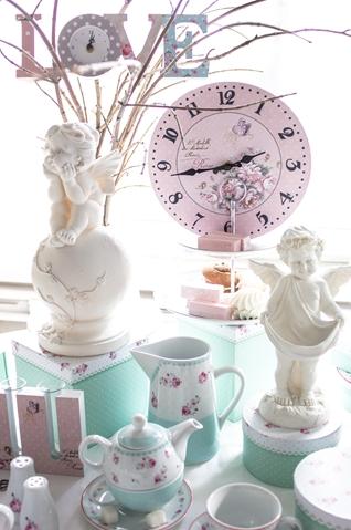 2ab03a87 Стильные оригинальные часы в подарок: настенные, настольные ...